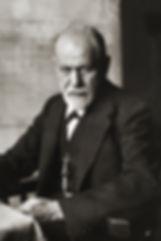 sigmund-freud-1153858_1920.jpg