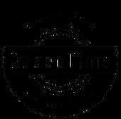Logo avec always black.png
