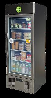 new frigo 2021.png