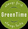 greentimealwaysfresh.png