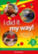 I Did It My Way_Cover_v1.jpg