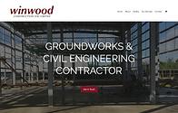 winwood 2.png