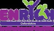 Enrych logo_Oxon_v1.png