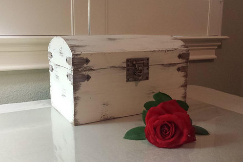 Card Box/Trunk
