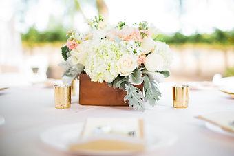 H&J Wedding-9733.jpg