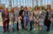 IMG_3955_edited.jpg