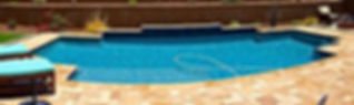 Aqua Blue Pools and Spas - Weekly Pool Service and Repair - Scottsdale, Arizona