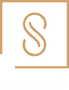 Singular-Logo.png