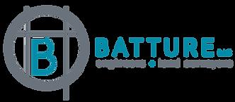 Batture.png
