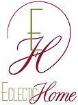 EH Logo Icon with name under Vector.jpg