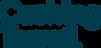 CT_Logo_R_105x50.fw_.png