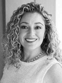 Amanda Rivera New Orleans Mentor