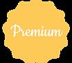 Premium badge.png