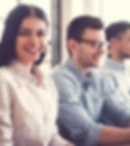 timeshare compensation claim company