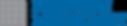 timeshare compensation claims & relinquishment company logo