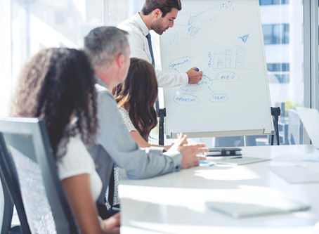 Emotional Intelligence & Transformational Leadership