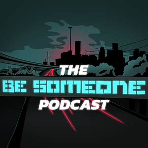 be someone podcast (1).png