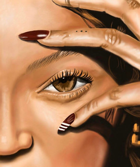 John Coleman Art.jpg