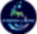 fresh look logo.PNG
