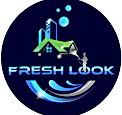 fresh look logo.PNG