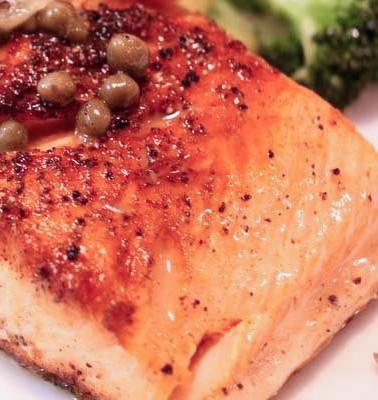 salmon con alpacarras 1.jpg