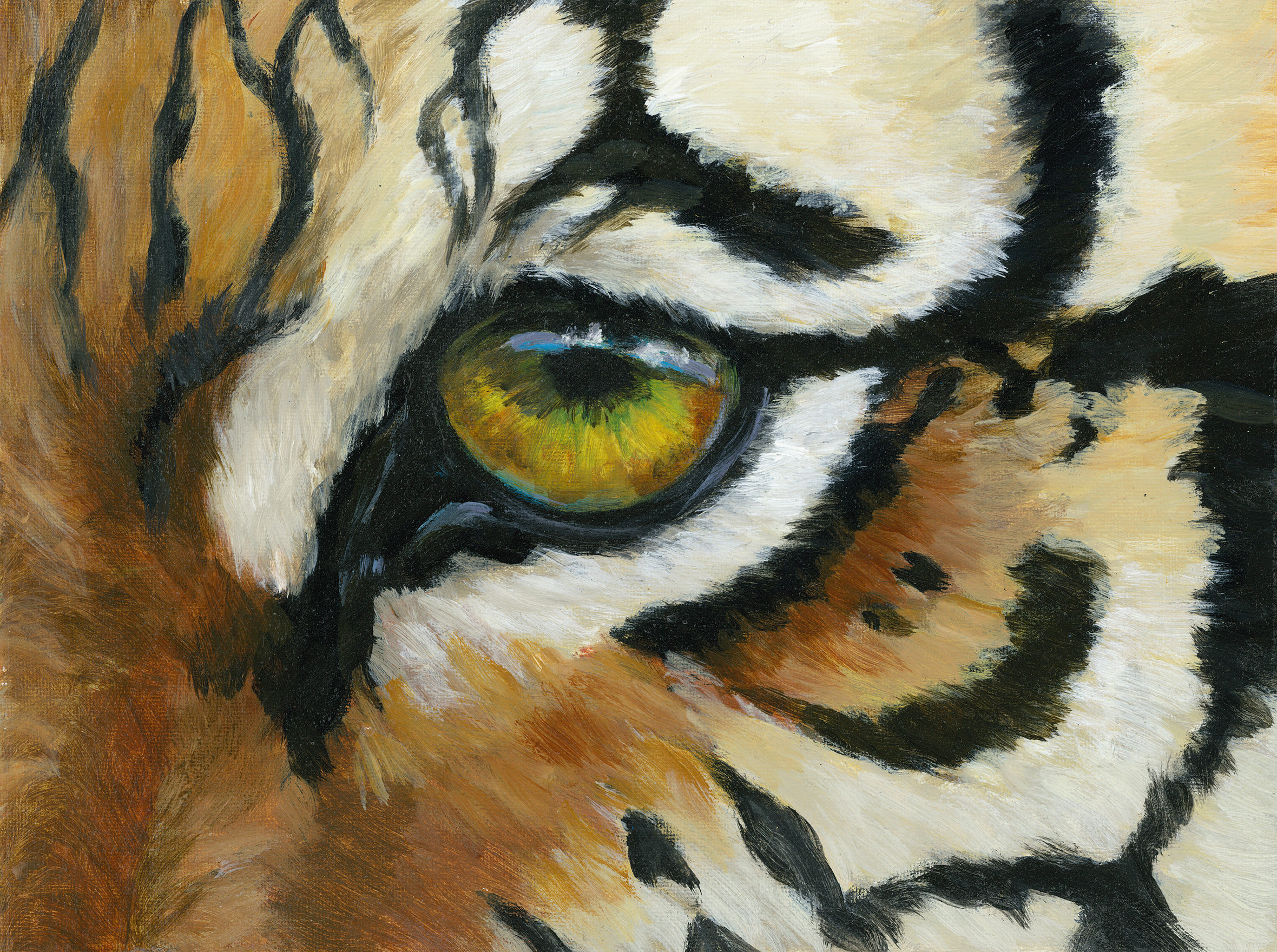 tigerfinished - Copy