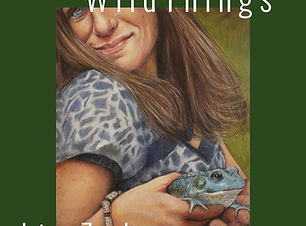 WildThings.jpg