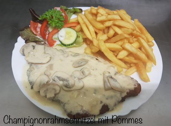 Champignonrahmschnitzel.jpg