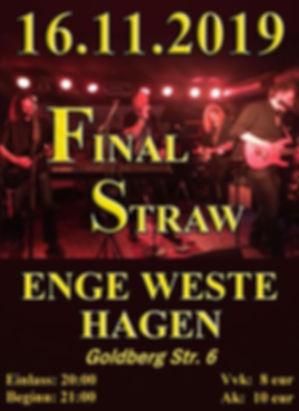 Final Straw.jpg