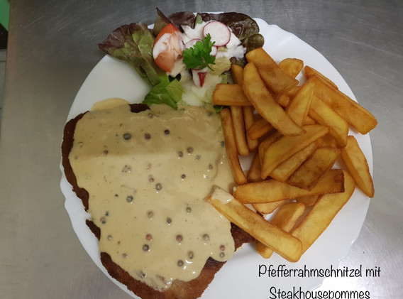 Pfefferrahmschnitzel.jpg