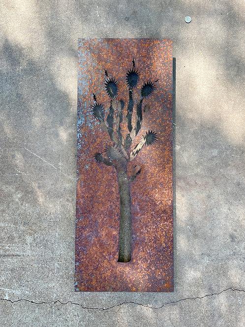 Medium Joshua Tree panel