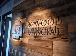 Archwood Financial