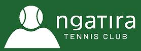 Ngatira_logo_final variations.png