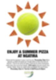 tennis_sun pdf.jpg