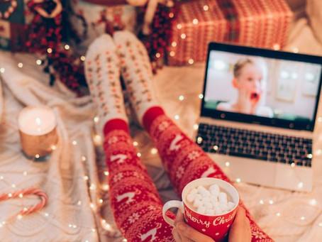 Christmas mood : Sélection vêtements de noël et autres