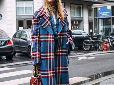 Choisir son manteau
