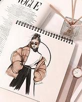 Bordeaux conseil en image relooking conseillère en image femme homme mariage maquillage coiffure visage