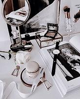 Maquillage Bordeaux conseil en image rel