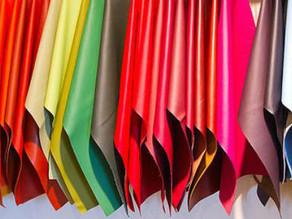 GUIDE PRATIQUE DE LA COLORIMETRIE : Le mystère sur l'utilisation des couleurs