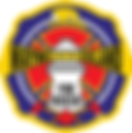 mayne crest copyrighted.png