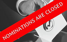 Nominations Closed.JPG