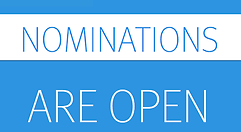 CALL FOR NOMINATIONS.png