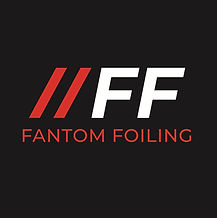 fantom%20vectore%20on%20black%20copy_edi