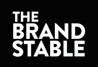 The Brand Stable Logo.png