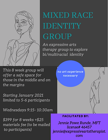 Mixed Race Identity Group2 (1).png