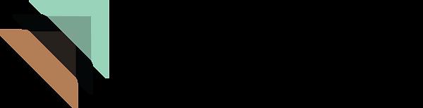 Kipindi Logo FINAL.png
