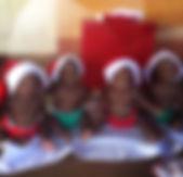 Amani - christmas babies.jpg