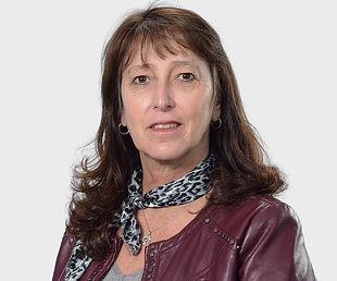Psicóloga Patricia Kaplan.jpg