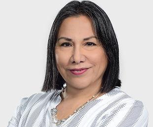 Psicóloga Adultos Jacqueline Riquelme.jpg