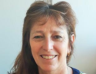 Trastorno Alimentario, Psicologa Patricia Kaplan